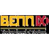 Bennix Thái Lan