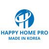 Happy Home Pro