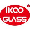 Ikoo Glass