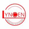 Lyncen
