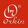 Orkin Thái Lan