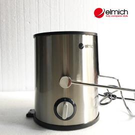 Máy ép trái cây Elmich EL-1850 công suất 400W bảo hành 12 tháng - KM Samsung