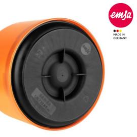 Bình giữ nhiệt Emsa Samba dung tích 1 lít - Made In Germany