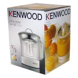 Máy vắt cam Kenwood JE290 công suất 40W dung tích 1 lít - Bảo hành 24 tháng