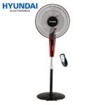 Quạt cây điều khiển từ xa Hyundai HDE 6100 hàng chính hãng, bảo hành 12 tháng
