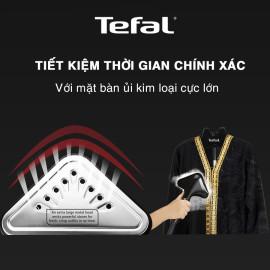 Bàn ủi hơi nước đứng Tefal IT3420E0 công suất 1800W hàng chính hãng, bảo hành 24 tháng