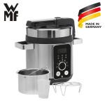 Nồi áp suất điện tử 6 chức năng WMF KÜCHENminis dung tích 3L- xuất xứ Đức
