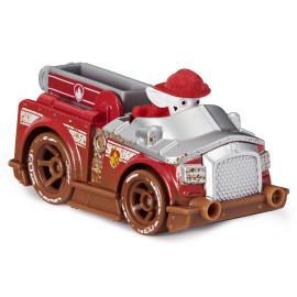 Đồ chơi mô hình Xe chó cứu hộ Paw Patrol True Metal Off Road tỷ lệ 1:55 - Marshall số 3
