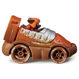 Đồ chơi mô hình Xe chó cứu hộ Paw Patrol True Metal Off Road tỷ lệ 1:55 - Zuma số 7