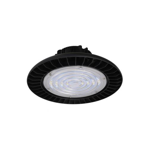 Đèn Led Nhà Xưởng Kingled Highbay UFO 150W (Chip Philips)
