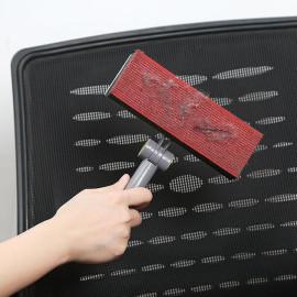 Cây Lau Kính, Sofa Nỉ Đa Năng SHR607 Xuất Nhật