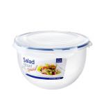 Tô Nhựa PP Có Nắp Trộn Salad Lock&Lock Special HSM957