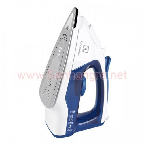 Bàn là hơi nước Electrolux ESI525