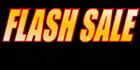 sale_off