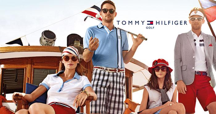 Sỉ lẻ Áo Thun Tommy