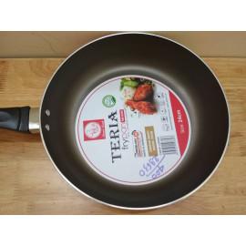 Chảo chống dính 24cm Smart Cook Teria SM-0389E dùng bếp từ