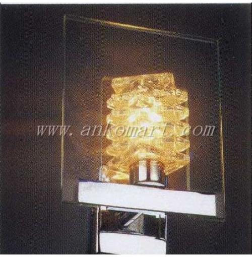 Đèn tường kính Đài Loan VTT-019