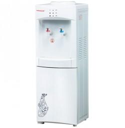 Cây nước nóng lạnh Sunhouse SHD9610 (Tặng máy sấy tóc SHD2301)
