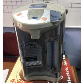Bình thủy điện đun nước Lionstar 4.2L AP-42
