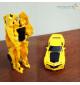 Đồ chơi Robot biến hình Transformers One Step - Bumblebee