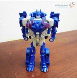 Đồ chơi Robot biến hình Transformers One Step - Optimus Prime