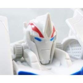 Đồ chơi Transformer - Robot biến hình Beast Hunters Smokescreen (Box)