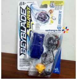 Con quay Hasbro Beyblade Doomscizor D2
