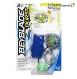 Con quay Hasbro Beyblade Kerberus K2