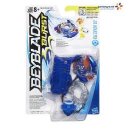 Con quay Hasbro Beyblade Valtryek V2
