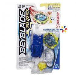 Con quay Hasbro Beyblade Nepstrius N2