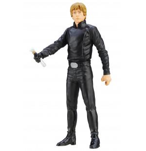 Đồ chơi mô hình nhân vật Star Wars - Thần lực Luke Skywalker