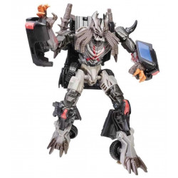 Đồ chơi Robot Transformers The Last Knight - Decepticon Berserker