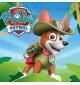 Chó Paw Patrol Cowboys Tracker