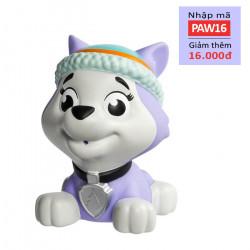 Chó bơi phun nước Paw Patrol - Everest