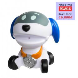 Chó bơi phun nước Paw Patrol - Robodog