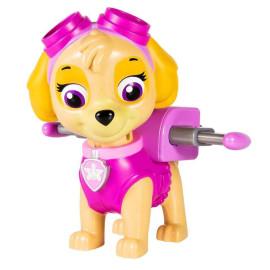 Chó cứu hộ Paw Patrol Jumbo Action Pup Skye