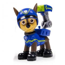 Chó cứu hỏa Paw Patrol Rescue Chase
