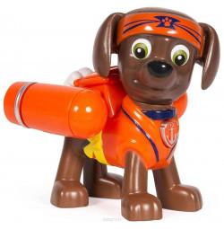 Chó Paw Patrol Karate Zuma
