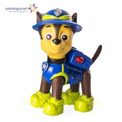 Chó Paw Patrol không chức năng Chase