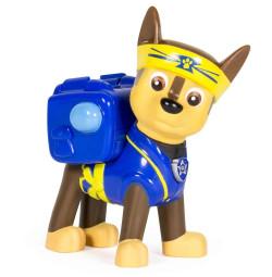 Chó tuần tra Paw Patrol - Karate Chase
