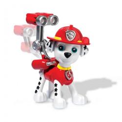 Chó cứu hộ Paw Patrol Marshall