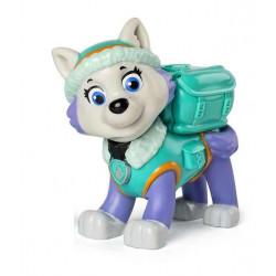 Chó cứu hộ Paw Patrol Rescue Everest