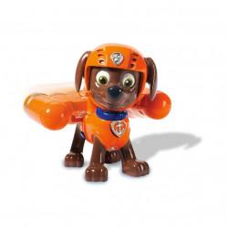 Chó cứu hộ Paw Patrol Hero Pup Toy - Rescue Zuma
