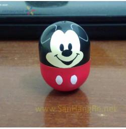 Lật đật Sega Toys - Mickey Mouse