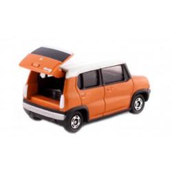 Xe ô tô mô hình Tomica SUZUKI HUSTLER No 75