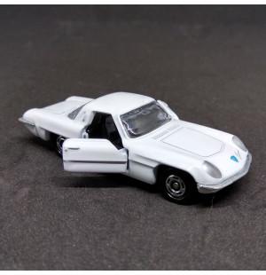 Xe ô tô mô hình Tomica Limited Mazda Cosmo Sport (No Box)