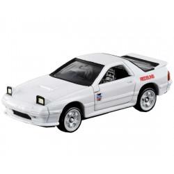 Xe ô tô mô hình Tomica Mazda Savanna RX-7