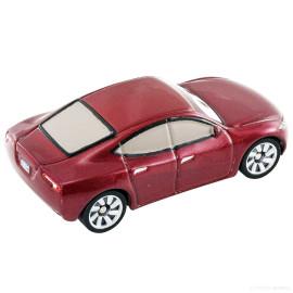 Xe ô tô mô hình Disney Cars Diecast - Natalie Certain