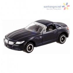 Xe ô tô mô hình Tomica BMW Z4