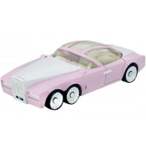 Xe ô tô mô hình Tomica Thunderbirds Are Go 07 FAB1 Penelopes